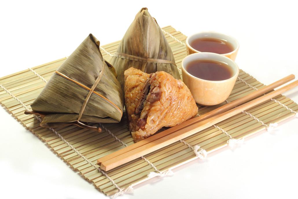 arroz-zongzi-3