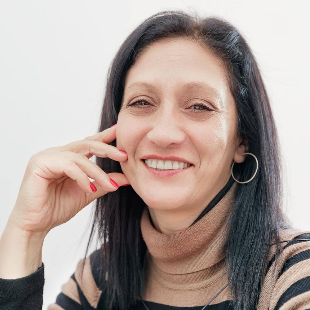 Estela Gagliardi