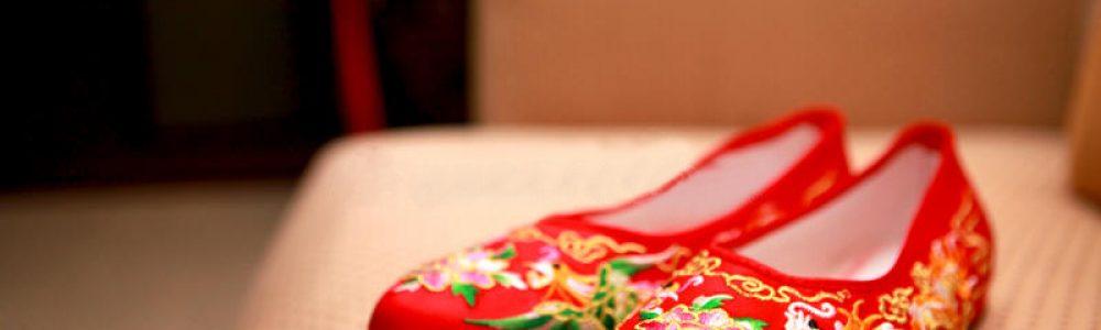 zapatos-nupciales-chinos